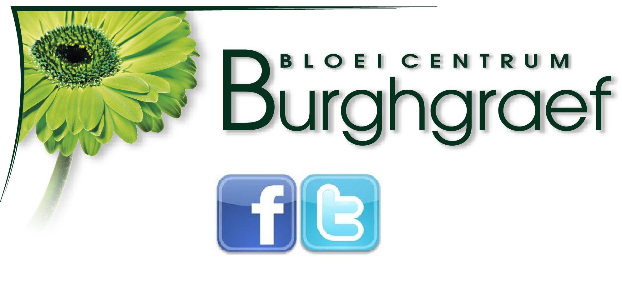 Burghgraef Bloeicentrum