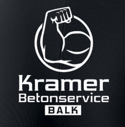 Kramer Betonservice Balk