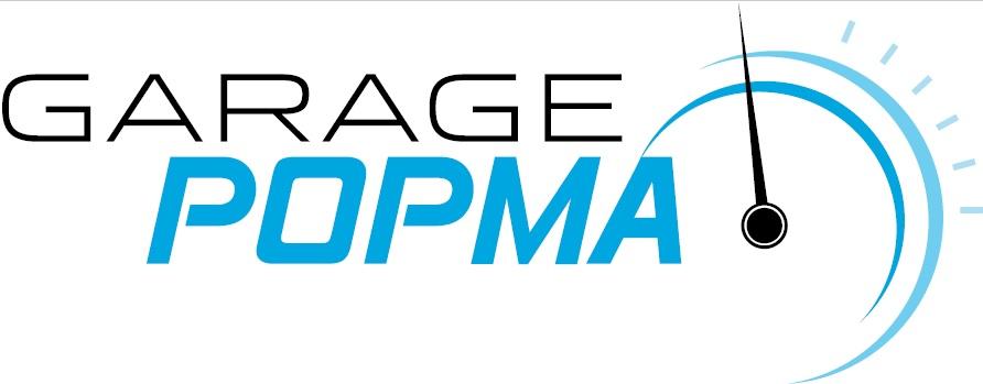 Popma Auto´s (sponsor)