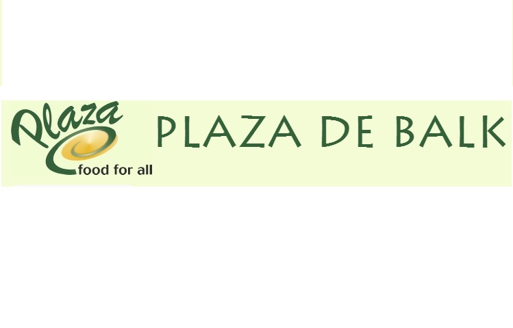 Plaza de Balk