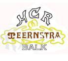 HCR Teernstra